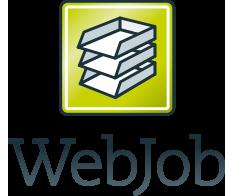 WebJob-logo - home